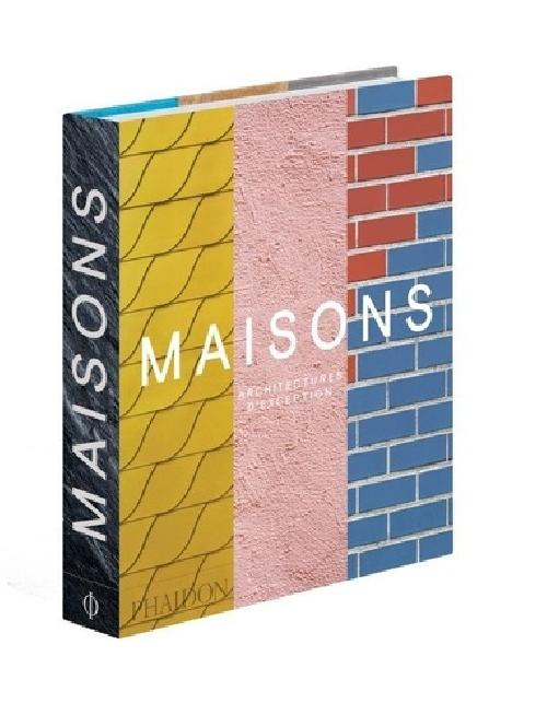 Maisons - Architectures d'exception