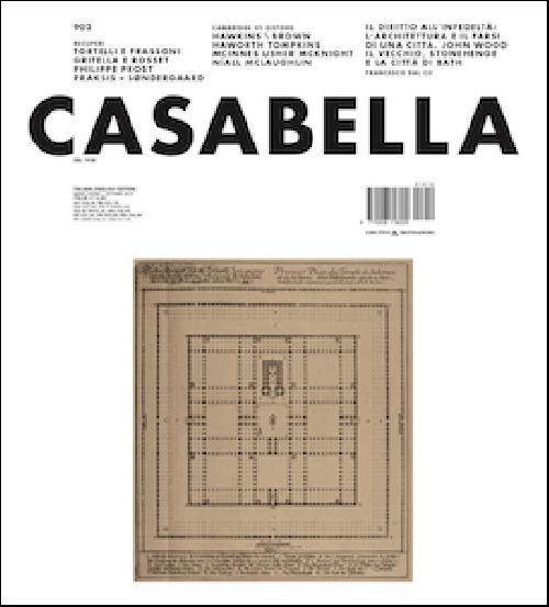 Casabella 902
