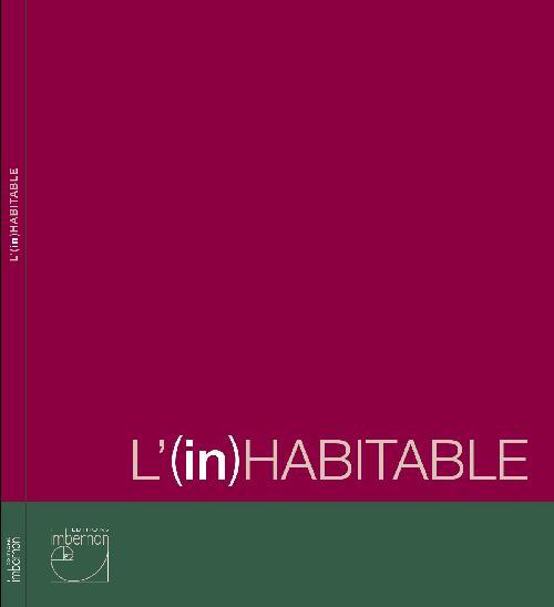L'(in)habitable