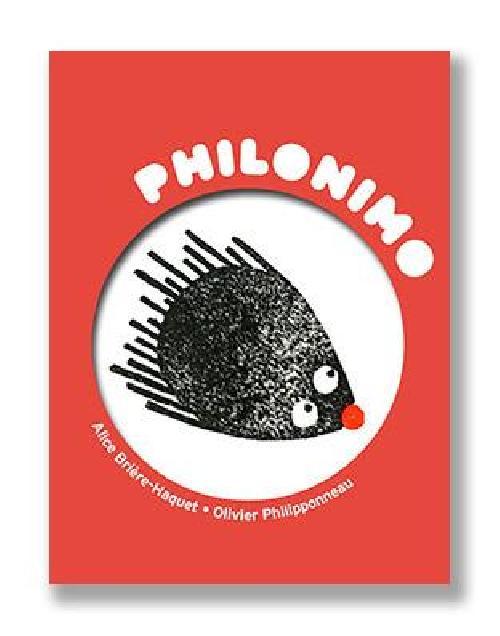 Le porc-épic de Schopenhauer