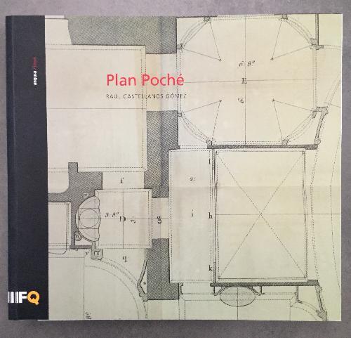 Plan poché