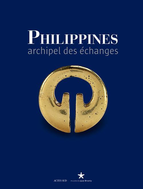 Philippines, archipel des échanges
