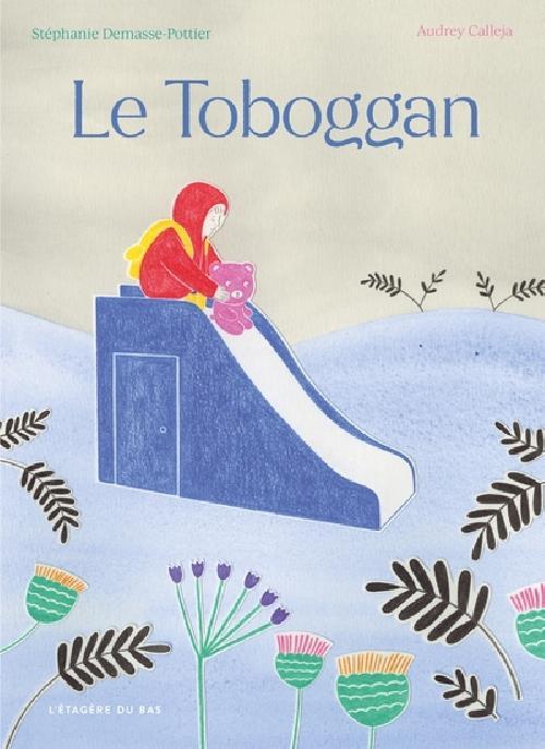 Le Toboggan