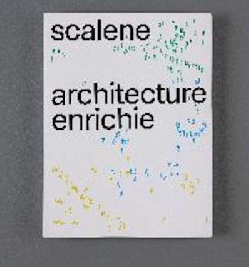 Architecture enrichie