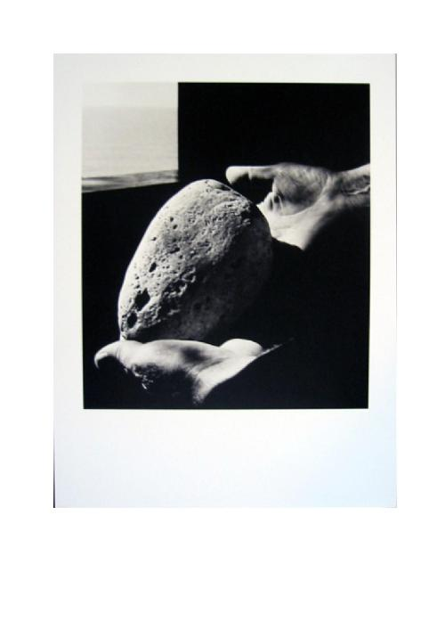 L'oeil de l'architecte. Lucien Hervé (1910-2007). Portfolio édition de luxe.