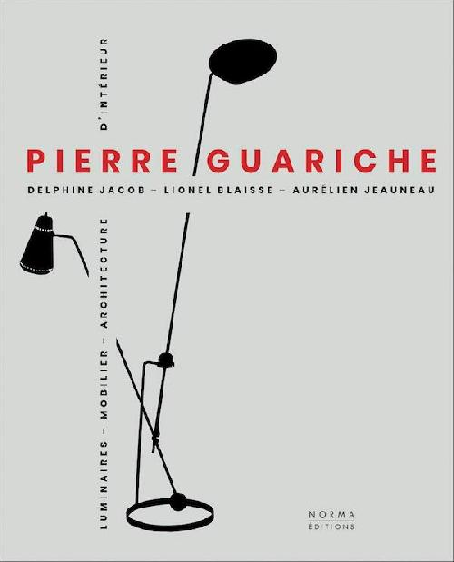Pierre Guariche