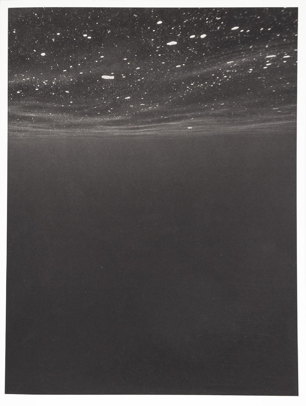 Nicolas Floc'h - Invisible