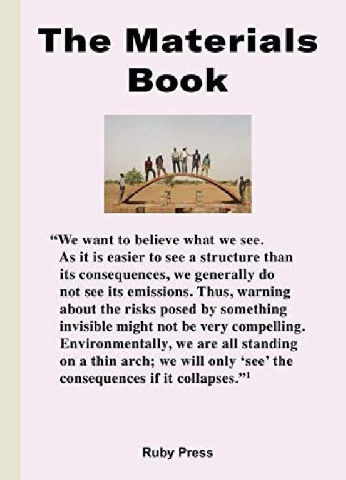 The Materials Book