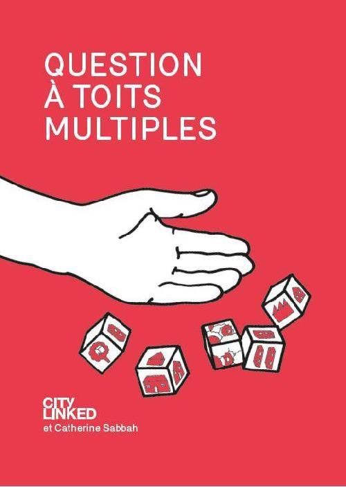Question à toits multiples