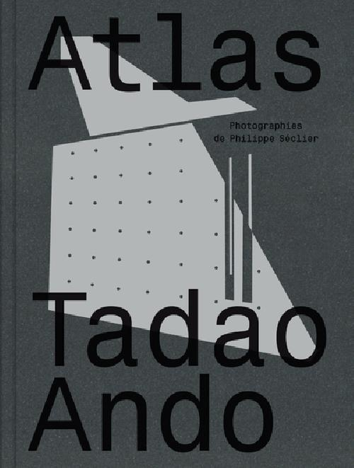 Atlas - Tadao Ando