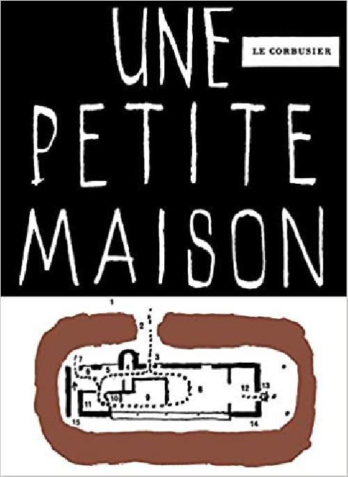 Une petite maison - Nouvelle Édition en français