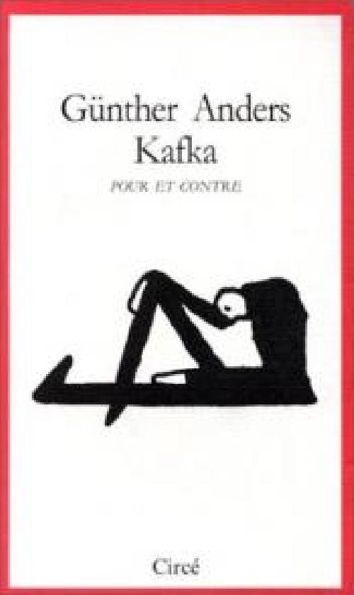 Kafka - Pour ou contre