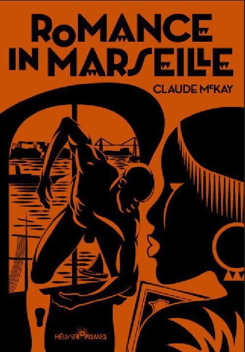 Romance in Marseille