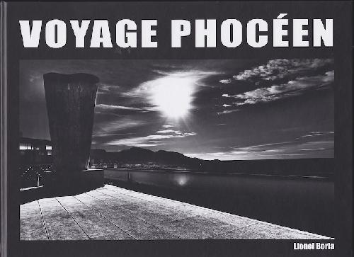 Voyage Phocéen