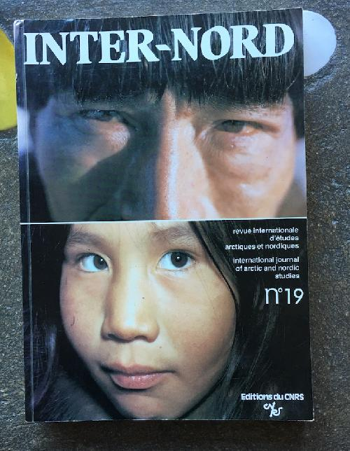 Inter-Nord n°19