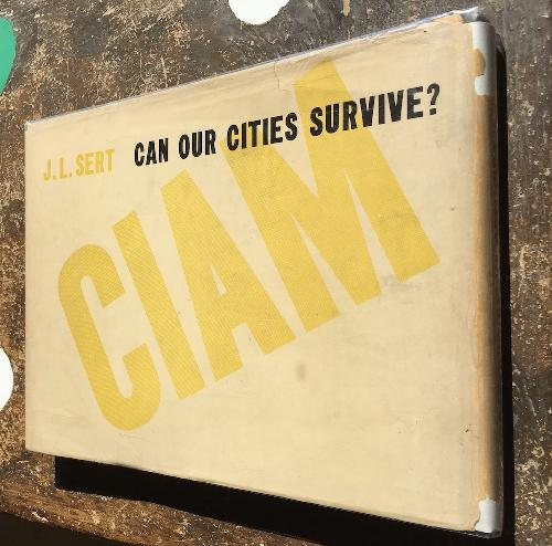 Can our cities survive?