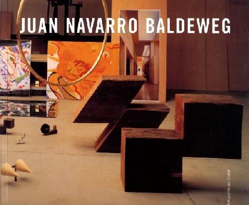 Juan Navarro Baldeweg