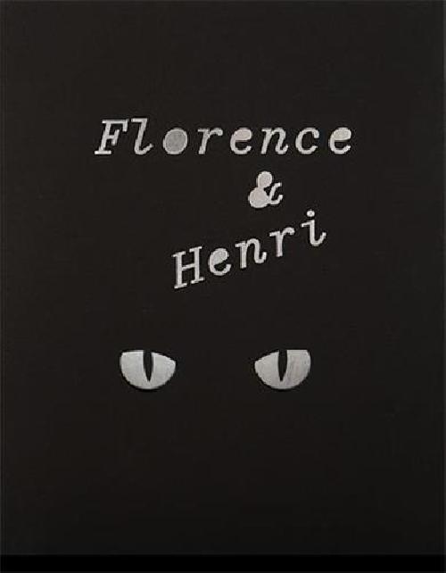 Florence & Henri - La révélation de l'image