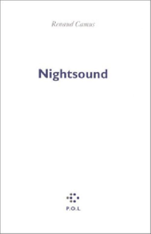 Nightsound