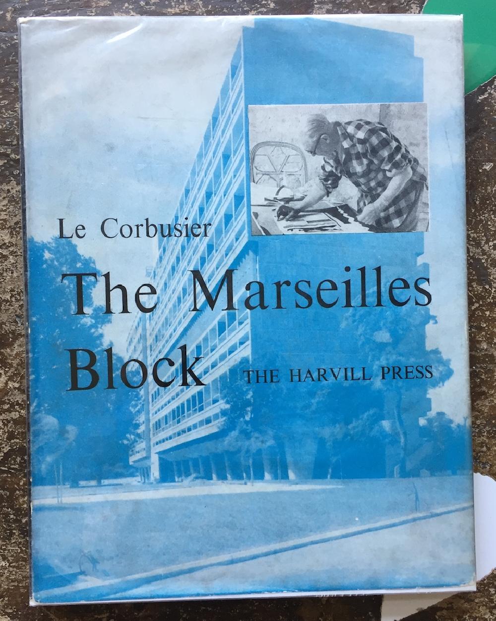 The Marseilles Block