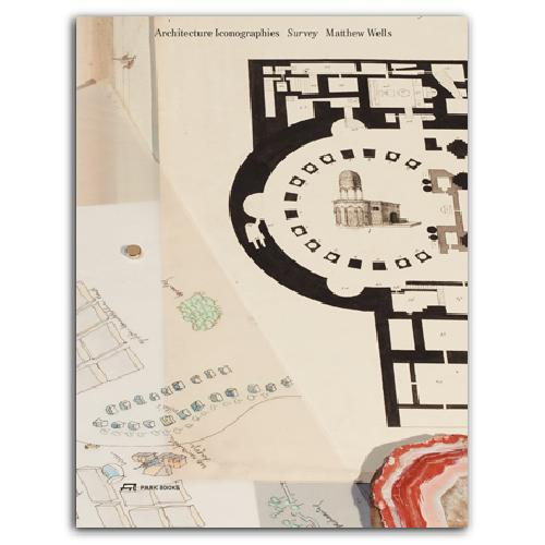 Survey Architecture Iconographies