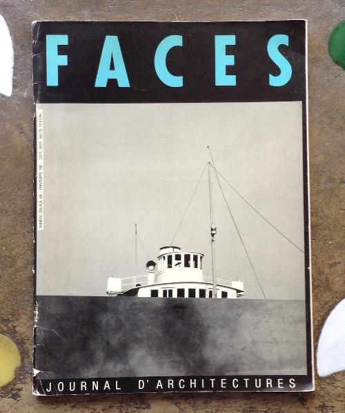 Faces 5/6