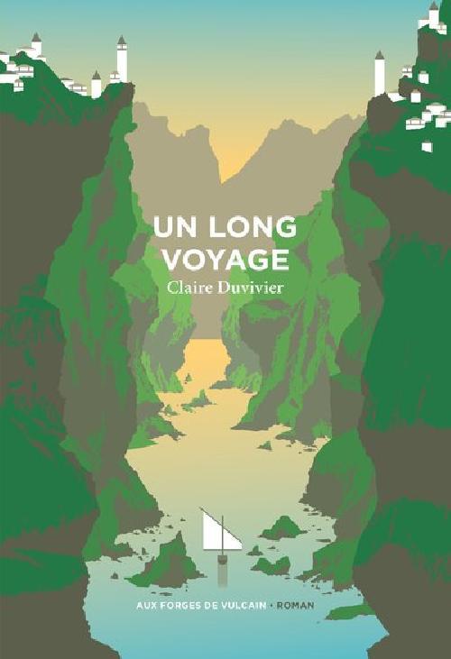Un long voyage / PRIX HORS CONCOURS