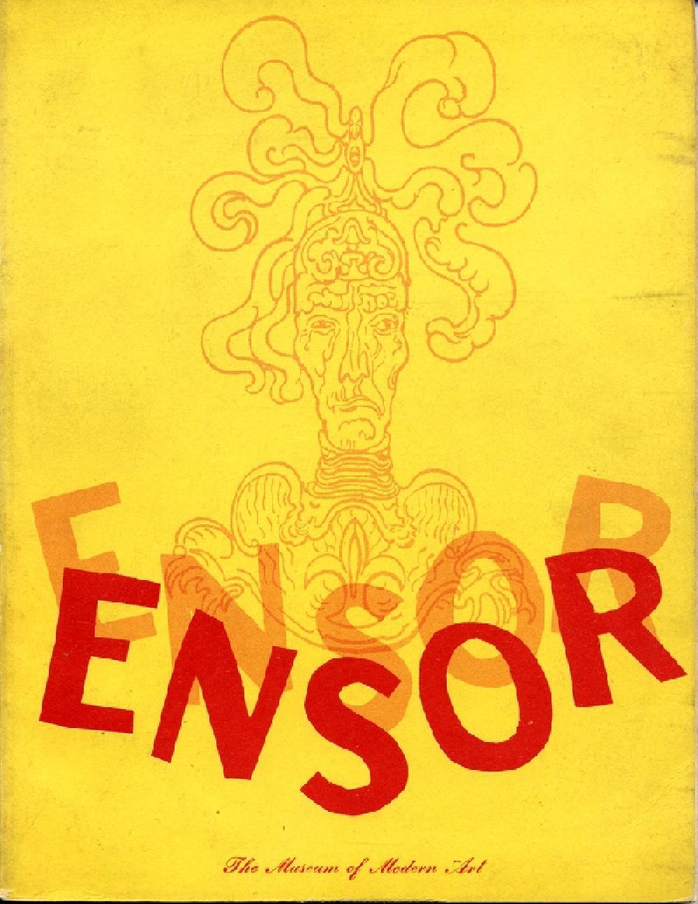 Ensor