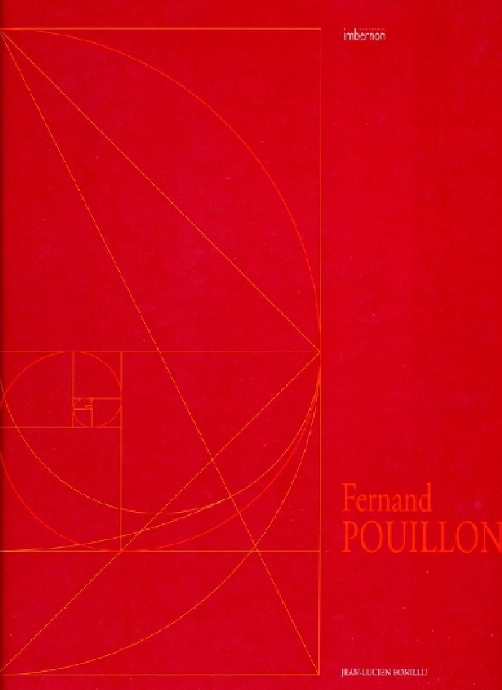 Fernand Pouillon, architecte méditerranéen