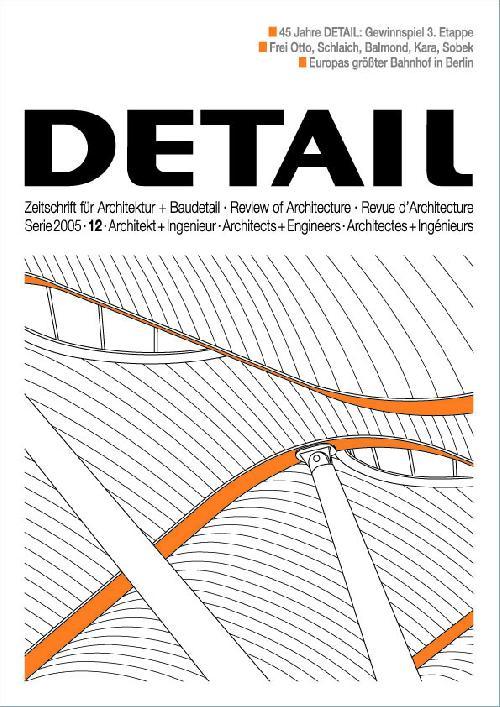 Detail 2005-12