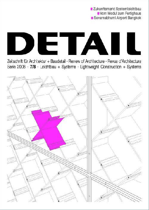 Detail 2006-7/8