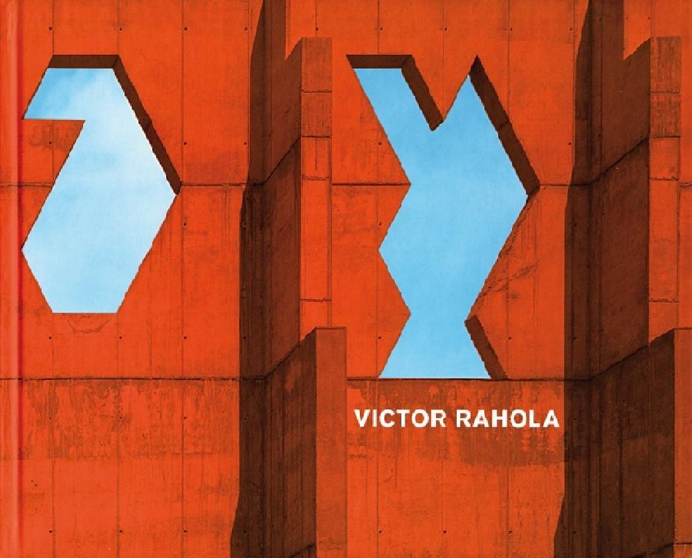 Victor Rahola
