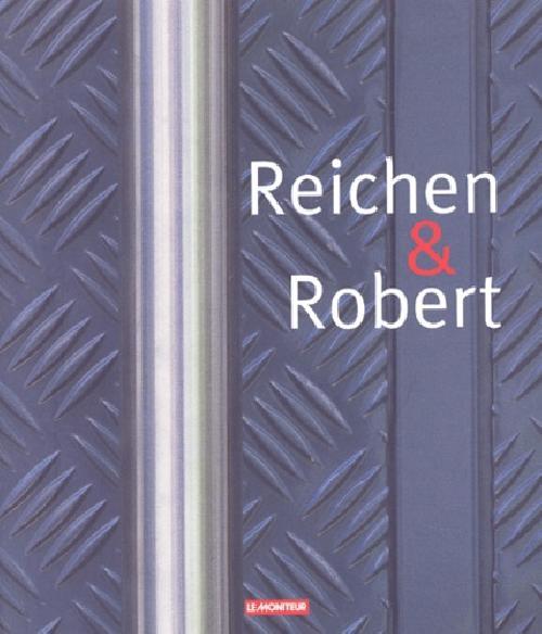Reichen & Robert