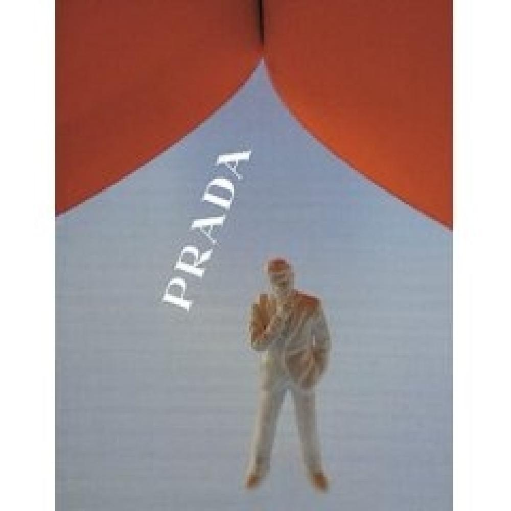 Project for Prada I