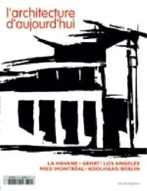 N°350 - La Havane / Los Angeles / Montréal / Berlin