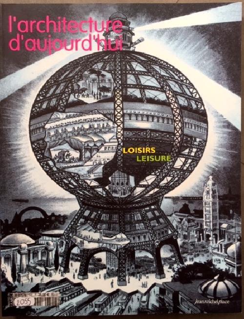 N°348 - Loisirs