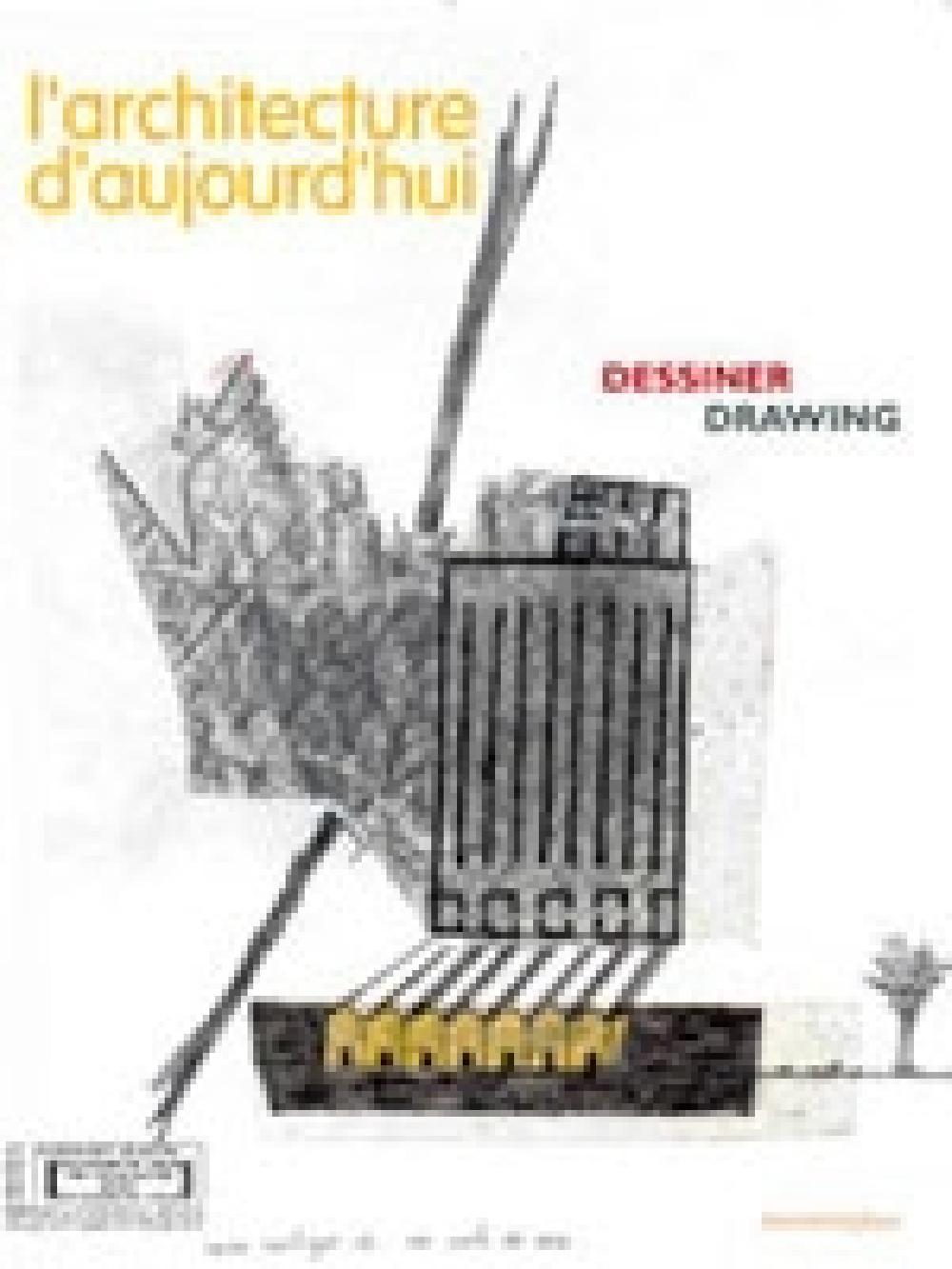 N°371 - Dessiner / Drawing