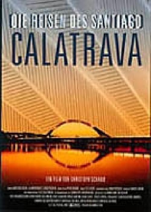 Santiago Calatrava Travel's