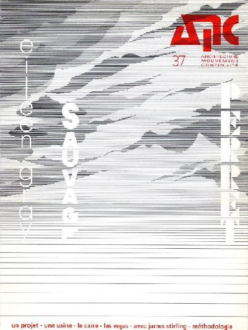 AMC n°37