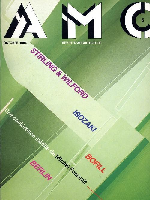 AMC n°5