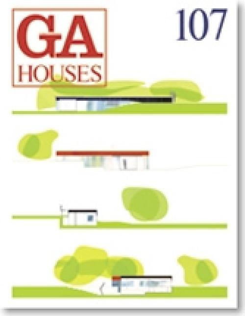 GA Houses 107