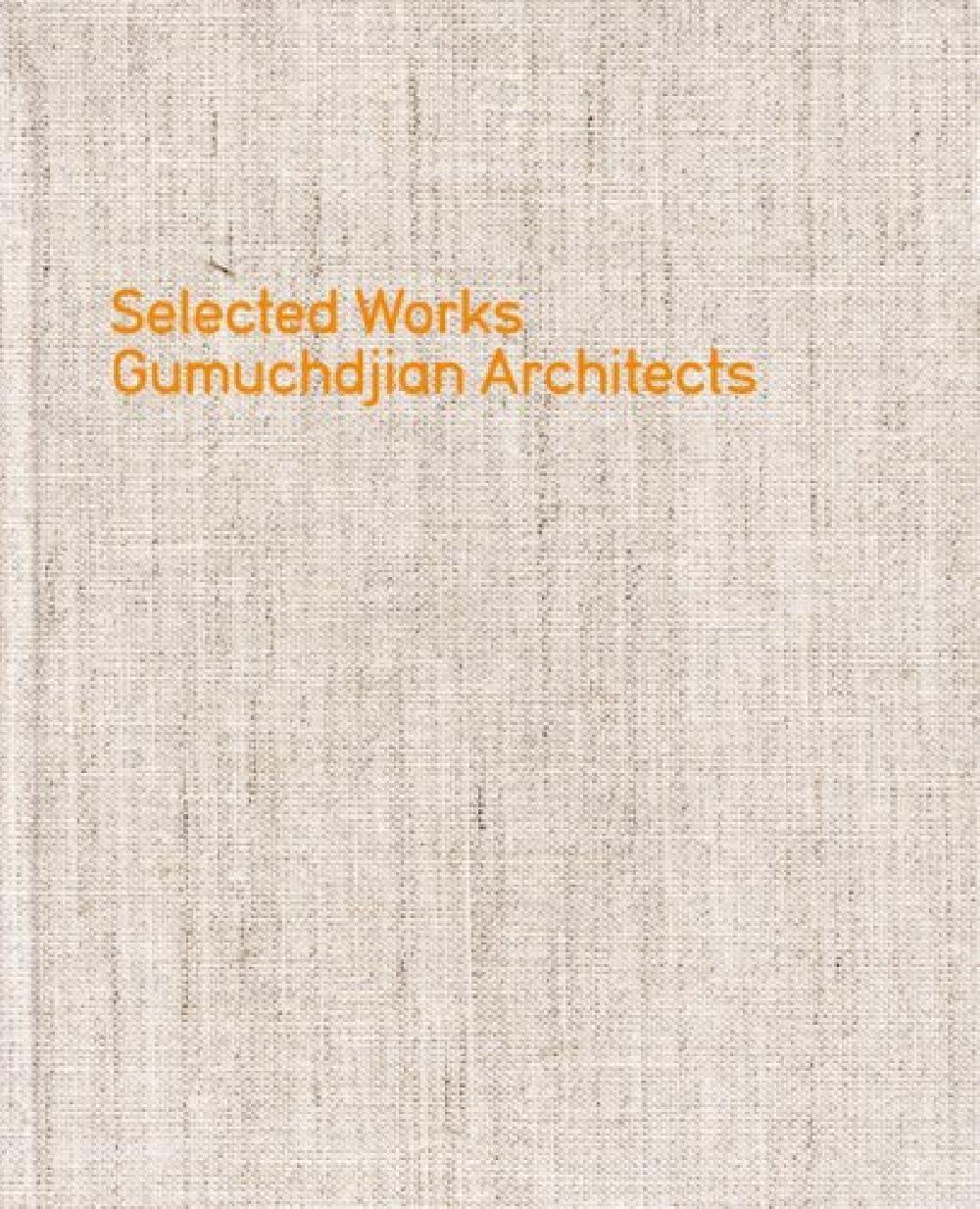 Gumuchdjian Architects