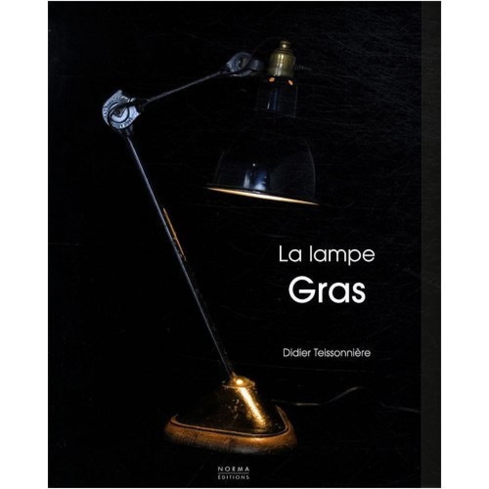 La Lampe Gras