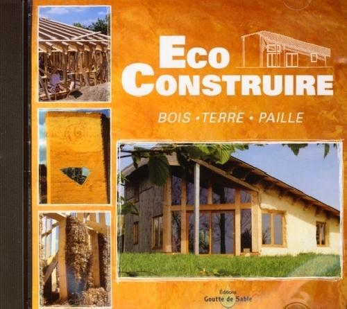 Eco-construire