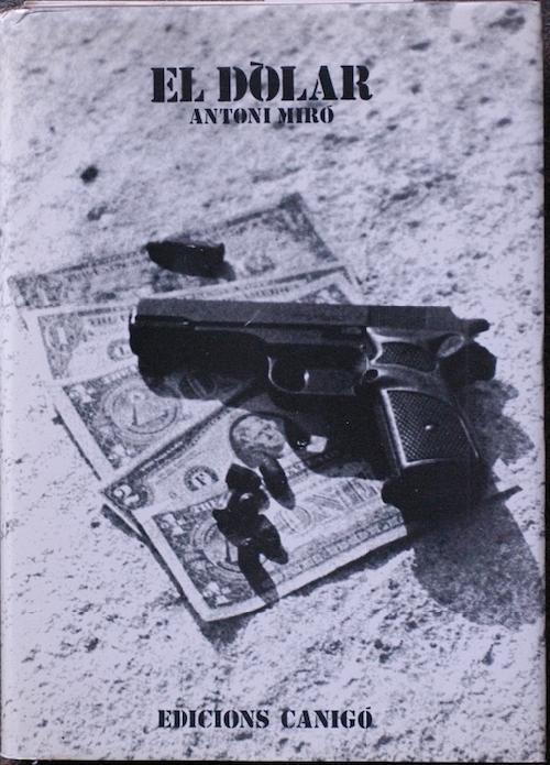 El dolar