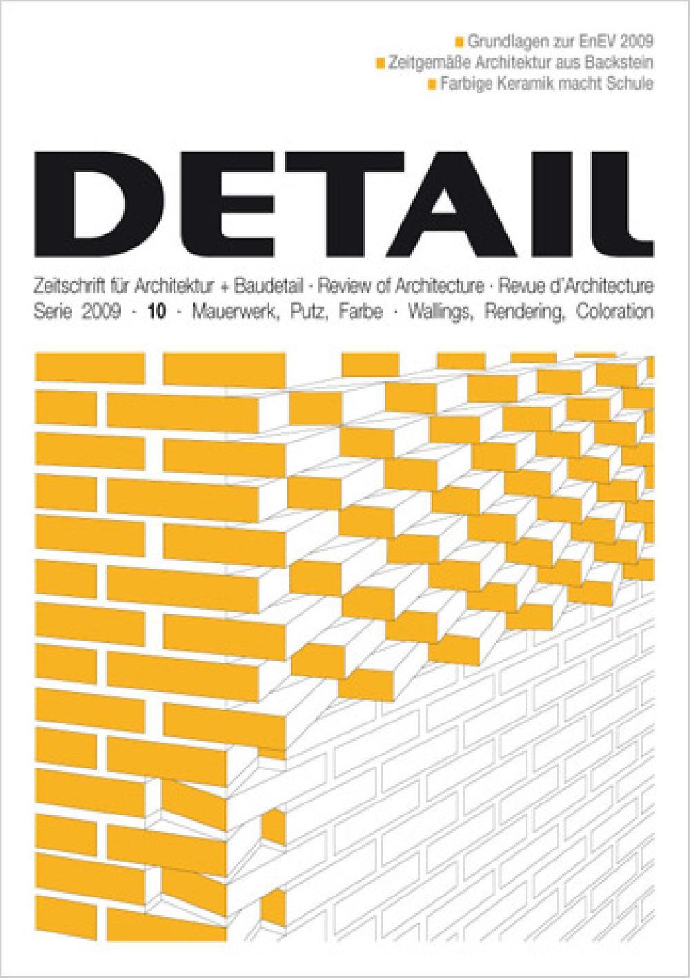 Detail 2009-10
