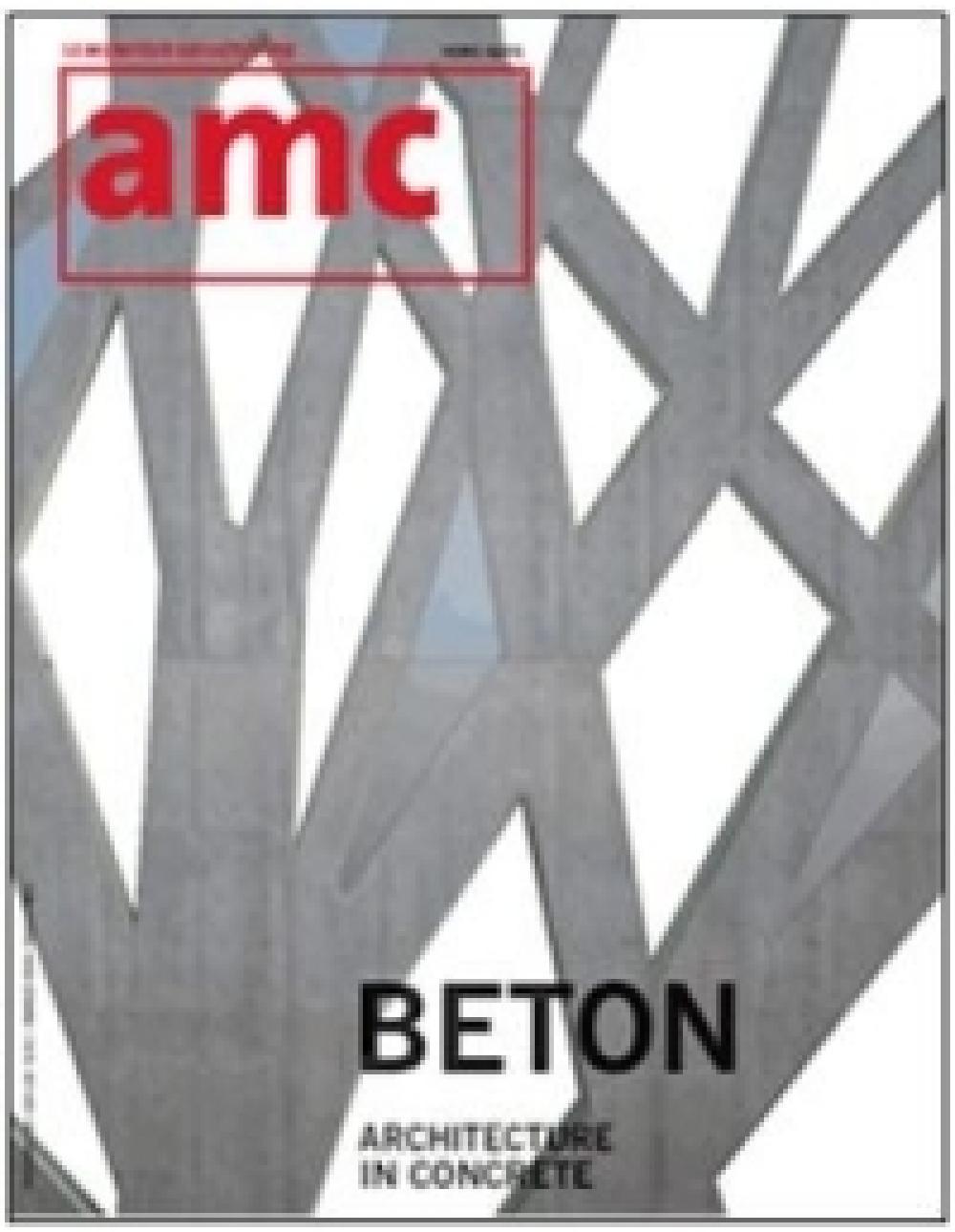 AMC Béton