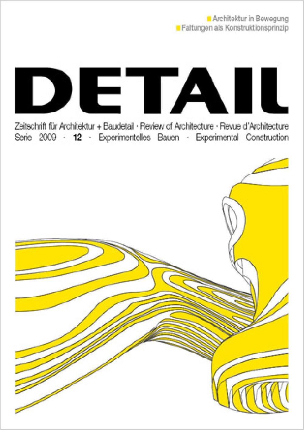 Detail 2009-12