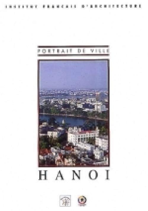 Hanoï