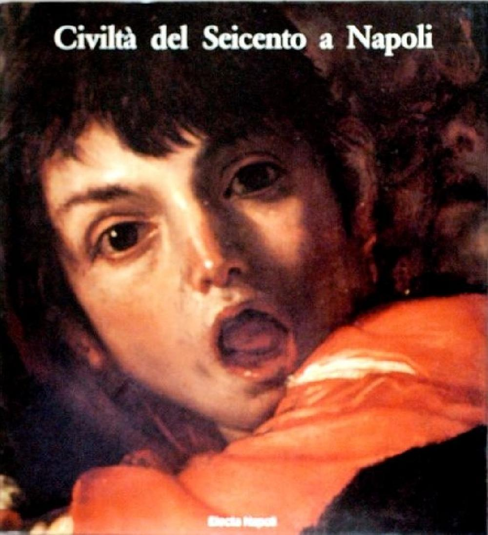 Civiltà del Seicento a Napoli